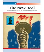 "<h2><a href=""../The_New_Deal/3388"">The New Deal: <i>Pulling America Out of the Great Depression</i></a></h2>"