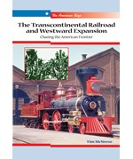 "<h2><a href=""../The_Transcontinental_Railroad_and_Westward_Expansion/3390"">The Transcontinental Railroad and Westward Expansion: <i>Chasing the American Frontier</i></a></h2>"