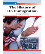 "<h2><a href=""../The_History_of_US_Immigration/3386"">The History of U.S. Immigration: <i>Coming to America</i></a></h2>"