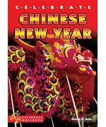 "<h2><a href=""../Celebrate_Chinese_New_Year/745"">Celebrate Chinese New Year</a></h2>"