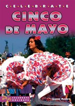 "<h2><a href=""../Celebrate_Cinco_de_Mayo/747"">Celebrate Cinco de Mayo</a></h2>"