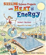 """<h2><a href=""""../Sizzling_Science_Projects_with_Heat_and_Energy/1257"""">Sizzling Science Projects with Heat and Energy</a></h2>"""