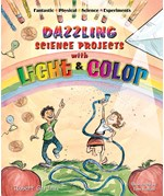 """<h2><a href=""""../Dazzling_Science_Projects_with_Light_and_Color/1252"""">Dazzling Science Projects with Light and Color</a></h2>"""