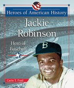 "<h2><a href=""../Jackie_Robinson/1596"">Jackie Robinson: <i>Hero of Baseball</i></a></h2>"