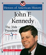 "<h2><a href=""../John_F_Kennedy/1597"">John F. Kennedy: <i>The 35th President</i></a></h2>"