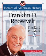 "<h2><a href=""../Franklin_D_Roosevelt/1593"">Franklin D. Roosevelt: <i>The 32nd President</i></a></h2>"