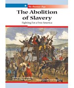 """<h2><a href=""""../The_Abolition_of_Slavery/3385"""">The Abolition of Slavery: <i>Fighting for a Free America</i></a></h2>"""