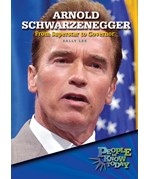 "<h2><a href=""../Arnold_Schwarzenegger/2691"">Arnold Schwarzenegger: <i>From Superstar to Governor</i></a></h2>"