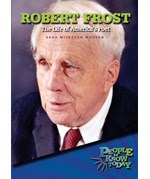 "<h2><a href=""../Robert_Frost/2705"">Robert Frost: <i>The Life of America's Poet</i></a></h2>"