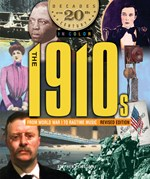 """<h2><a href=""""../The_1910s_From_World_War_I_to_Ragtime_Music_Revised_Edition/985"""">The 1910s From World War I to Ragtime Music, Revised Edition</a></h2>"""