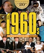 """<h2><a href=""""../The_1960s_From_the_Vietnam_War_to_Flower_Power_Revised_Edition/990"""">The 1960s From the Vietnam War to Flower Power, Revised Edition</a></h2>"""