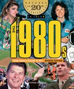 "<h2><a href=""../books/The_1980s_From_Ronald_Reagan_to_MTV_Revised_Edition/992"">The 1980s From Ronald Reagan to MTV, Revised Edition</a></h2>"