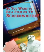 """<h2><a href=""""../So_You_Want_to_Be_a_Film_or_TV_Screenwriter/736"""">So You Want to Be a Film or TV Screenwriter?</a></h2>"""