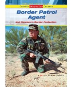 "<h2><a href=""../Border_Patrol_Agent_and_Careers_in_Border_Protection/1720"">Border Patrol Agent and Careers in Border Protection</a></h2>"