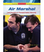 """<h2><a href=""""../Air_Marshal_and_Careers_in_Transportation_Security/1719"""">Air Marshal and Careers in Transportation Security</a></h2>"""