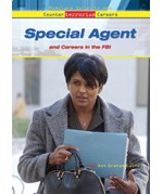 "<h2><a href=""../Special_Agent_and_Careers_in_the_FBI/1724"">Special Agent and Careers in the FBI</a></h2>"