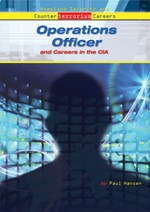 """<h2><a href=""""../Operations_Officer_and_Careers_in_the_CIA/1721"""">Operations Officer and Careers in the CIA</a></h2>"""