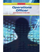 "<h2><a href=""../Operations_Officer_and_Careers_in_the_CIA/1721"">Operations Officer and Careers in the CIA</a></h2>"