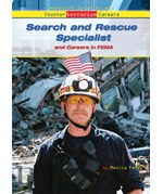 "<h2><a href=""../Search_and_Rescue_Specialist_and_Careers_in_FEMA/1722"">Search and Rescue Specialist and Careers in FEMA</a></h2>"
