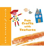 """<h2><a href=""""../books/Fun_Crafts_with_Textures/582"""">Fun Crafts with Textures</a></h2>"""