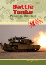 "<h2><a href=""../Battle_Tanks/2433"">Battle Tanks: <i>Power in the Field</i></a></h2>"