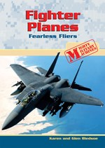 "<h2><a href=""../Fighter_Planes/2434"">Fighter Planes: <i>Fearless Fliers</i></a></h2>"
