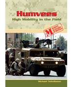 "<h2><a href=""../Humvees/2436"">Humvees: <i>High Mobility in the Field</i></a></h2>"