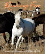 "<h2><a href=""../Running_Free/2780"">Running Free: <i>America's Wild Horses</i></a></h2>"