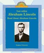 "<h2><a href=""../Lee_sobre_Abraham_Lincoln_Read_About_Abraham_Lincoln/1807"">Lee sobre Abraham Lincoln/Read About Abraham Lincoln</a></h2>"