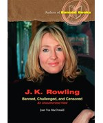 "<h2><a href=""../J_K_Rowling/593"">J. K. Rowling: <i>Banned, Challenged, and Censored</i></a></h2>"