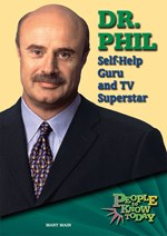 "<h2><a href=""../Dr_Phil/2697"">Dr. Phil: <i>Self-Help Guru and TV Superstar</i></a></h2>"