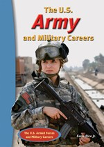 "<h2><a href=""../The_US_Army_and_Military_Careers/3541"">The U.S. Army and Military Careers</a></h2>"