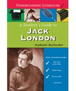 "<h2><a href=""../A_Students_Guide_to_Jack_London/3686"">A Student's Guide to Jack London</a></h2>"