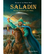 "<h2><a href=""../Saladin/2837"">Saladin: <i>Sultan of Egypt and Syria</i></a></h2>"
