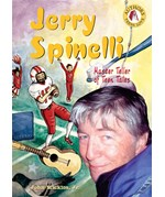 "<h2><a href=""../Jerry_Spinelli/605"">Jerry Spinelli: <i>Master Teller of Teen Tales</i></a></h2>"