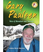 "<h2><a href=""../Gary_Paulsen/602"">Gary Paulsen: <i>Voice of Adventure and Survival</i></a></h2>"