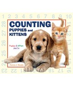 "<h2><a href=""../books/Counting_Puppies_and_Kittens/2788"">Counting Puppies and Kittens</a></h2>"