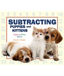 Subtracting Puppies and Kittens