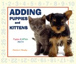 "<h2><a href=""../Adding_Puppies_and_Kittens/2787"">Adding Puppies and Kittens</a></h2>"