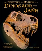 "<h2><a href=""../The_Discovery_and_Mystery_of_a_Dinosaur_Named_Jane/2782"">The Discovery and Mystery of a Dinosaur Named Jane</a></h2>"