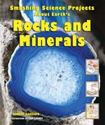 "<h2><a href=""../Smashing_Science_Projects_About_Earths_Rocks_and_Minerals/2824"">Smashing Science Projects About Earth's Rocks and Minerals</a></h2>"