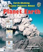 "<h2><a href=""../Earth_Shaking_Science_Projects_About_Planet_Earth/2822"">Earth-Shaking Science Projects About Planet Earth</a></h2>"