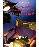 """<h2><a href=""""../So_You_Want_to_Be_a_Film_or_TV_Director/734"""">So You Want to Be a Film or TV Director?</a></h2>"""