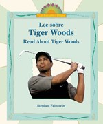 "<h2><a href=""../Lee_sobre_Tiger_Woods_Read_About_Tiger_Woods/1812"">Lee sobre Tiger Woods/Read About Tiger Woods</a></h2>"