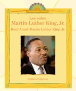 "<h2><a href=""../Lee_sobre_Martin_Luther_King_Jr_Read_About_Martin_Luther_King_Jr/1810"">Lee sobre Martin Luther King, Jr./Read About Martin Luther King, Jr.</a></h2>"