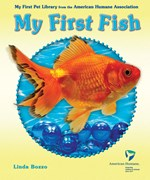 "<h2><a href=""../My_First_Fish/2475"">My First Fish</a></h2>"