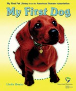 "<h2><a href=""../My_First_Dog/2474"">My First Dog</a></h2>"