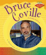 "<h2><a href=""../Bruce_Coville/584"">Bruce Coville: <i>An Author Kids Love</i></a></h2>"