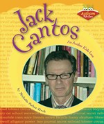 "<h2><a href=""../Jack_Gantos/587"">Jack Gantos: <i>An Author Kids Love</i></a></h2>"