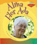 "<h2><a href=""../Alma_Flor_Ada/583"">Alma Flor Ada: <i>An Author Kids Love</i></a></h2>"